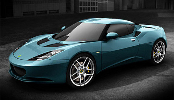 Lotus Evora Convertible Will Be A Twoseater Model  Car. Massage Therapy For Carpal Tunnel. Financial Personal Loans Memeory Foam Mattress. Marriage Counseling Washington Dc. Private Label Email Marketing. Washington Dc Video Production. Promotional Code Verizon Wireless. Direct To Garment Print What Is The Best Stock. Dispatch Software For Service Companies