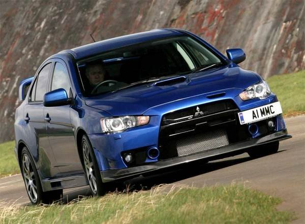 2010 mitsubishi lancer evo x fq 400 car review top speed. Black Bedroom Furniture Sets. Home Design Ideas