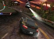 Need For Speed Undercover released for iPhone - image 298691