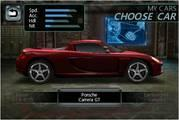 Need For Speed Undercover released for iPhone - image 298692