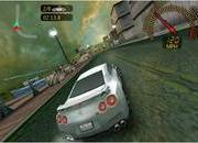 Need For Speed Undercover released for iPhone - image 298690