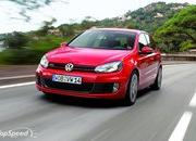 New VW GTI game - image 299091