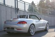 Tuned 2010 BMW Z4 - image 298598