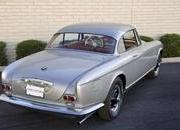 1959 BMW 503 @ Russo and Steele - image 306860