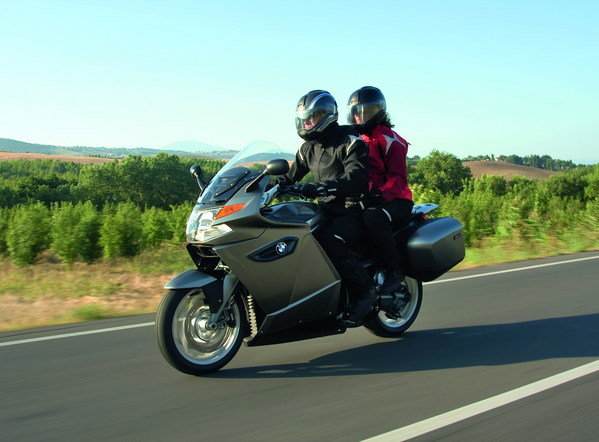 2009 bmw k 1300 gt review top speed. Black Bedroom Furniture Sets. Home Design Ideas