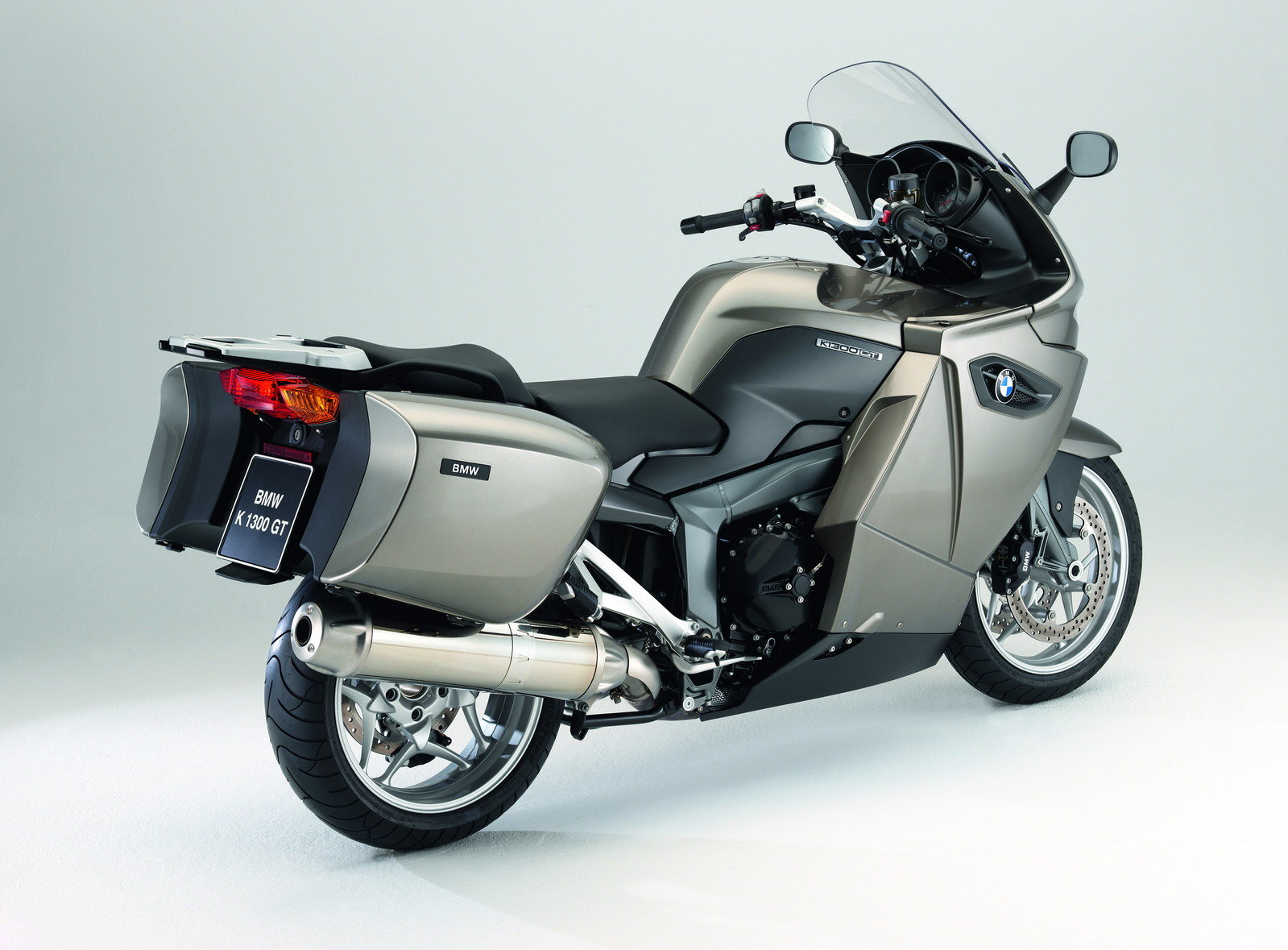 2009 bmw k 1300 gt picture 303133 motorcycle review. Black Bedroom Furniture Sets. Home Design Ideas