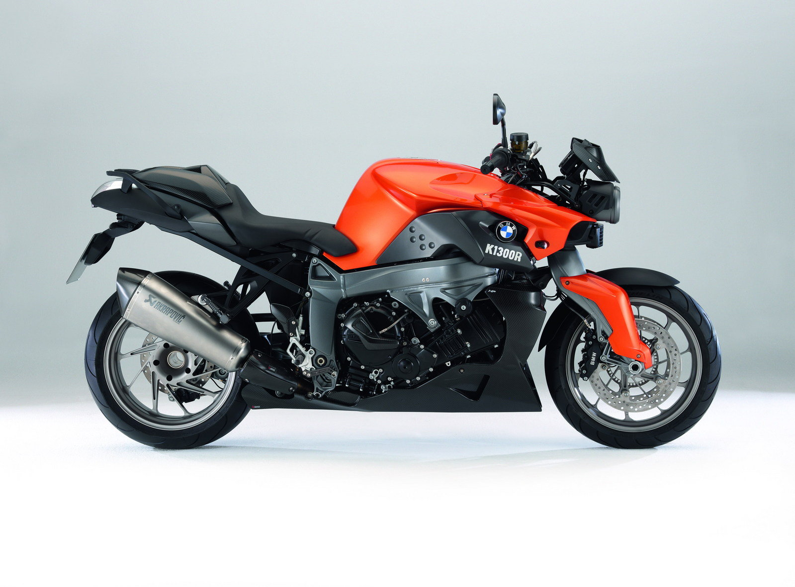 2009 bmw k 1300 r picture 302881 motorcycle review. Black Bedroom Furniture Sets. Home Design Ideas