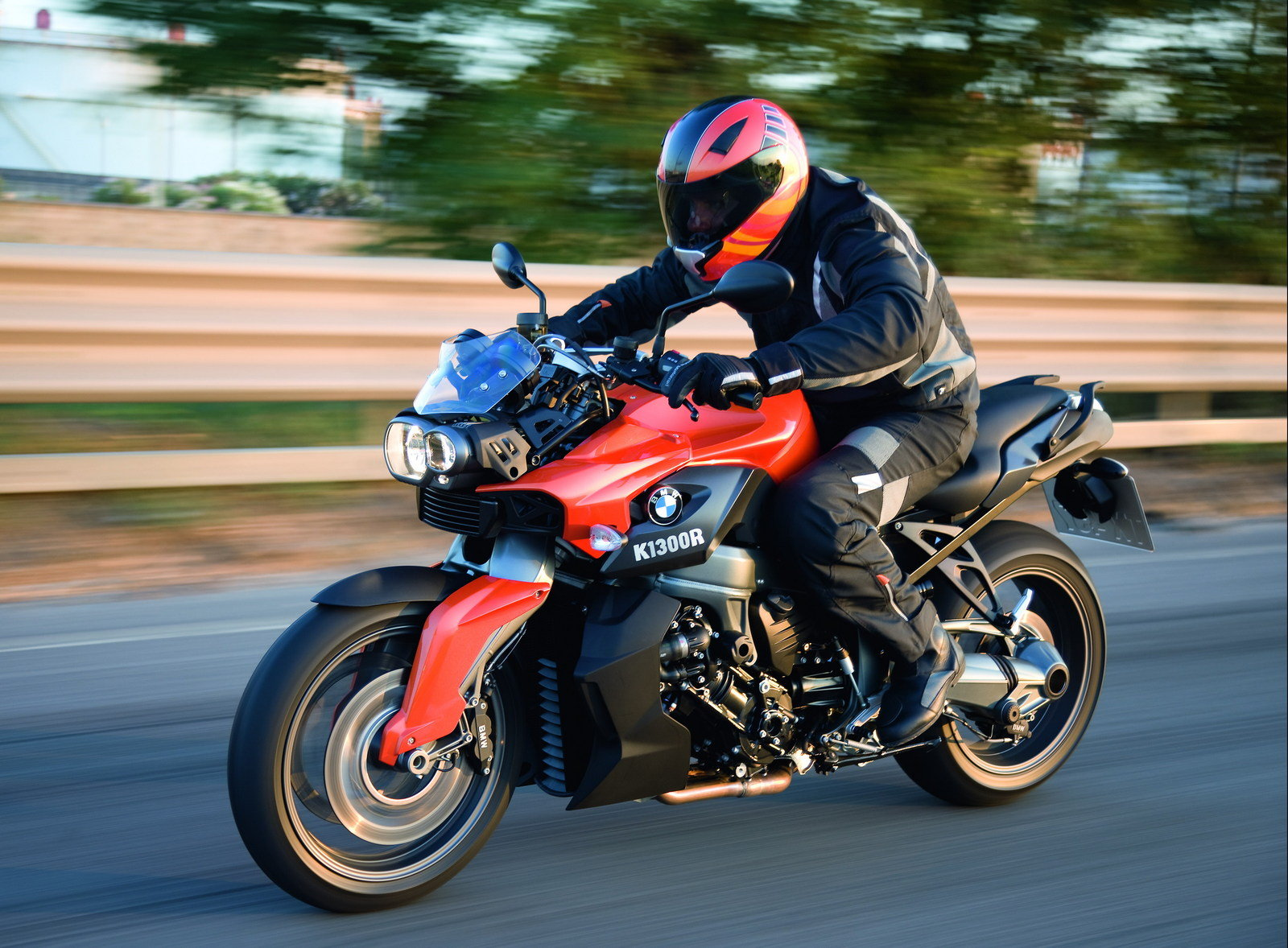 2009 bmw k 1300 r picture 302893 motorcycle review. Black Bedroom Furniture Sets. Home Design Ideas