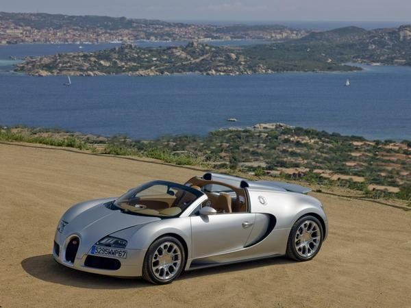 2009 2012 bugatti veyron grand sport car review top speed. Black Bedroom Furniture Sets. Home Design Ideas
