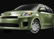 2009 Scion xD Release Series 2.0 - image 305079