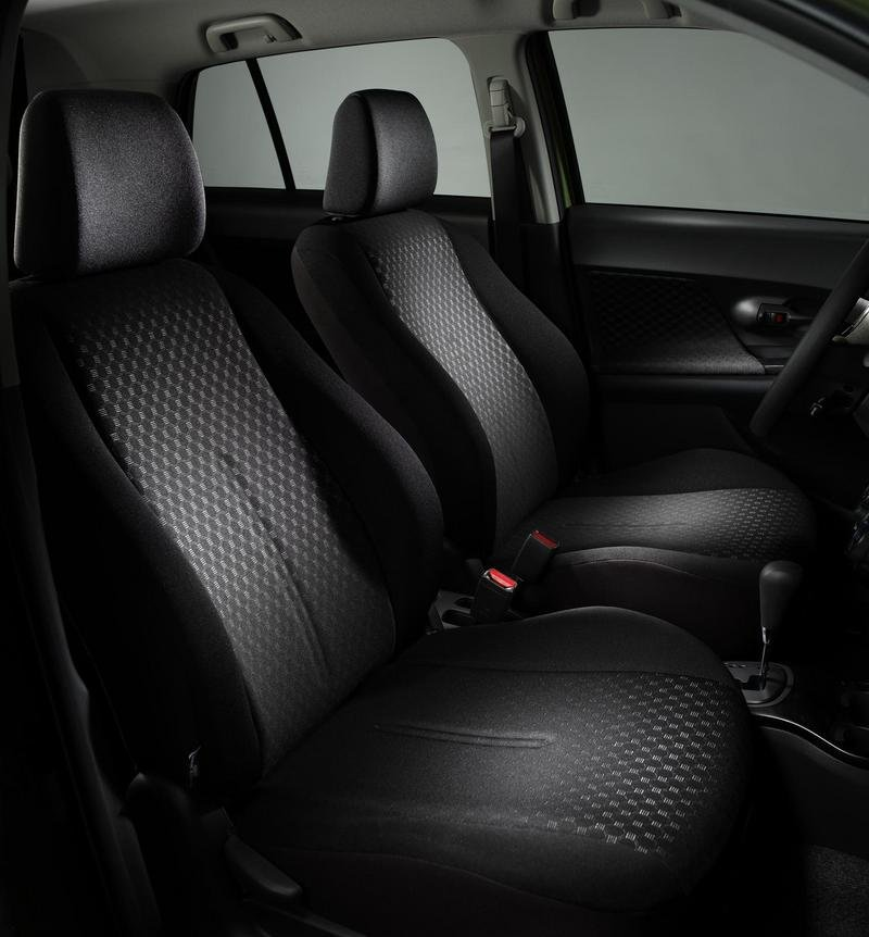 2009 Scion xD Release Series 2.0