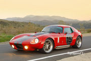 shelby daytona coupe-1