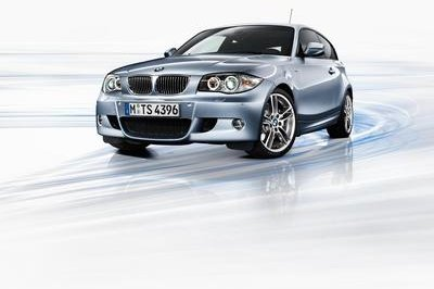 2010 BMW 1-Series - image 307015