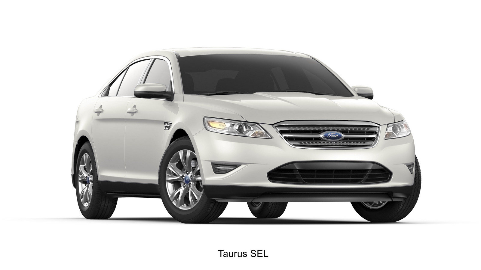 2010 ford taurus sho picture 306617 car review top speed. Black Bedroom Furniture Sets. Home Design Ideas