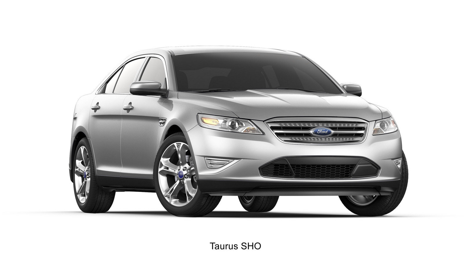 pin ford taurus sho pictures on pinterest. Black Bedroom Furniture Sets. Home Design Ideas