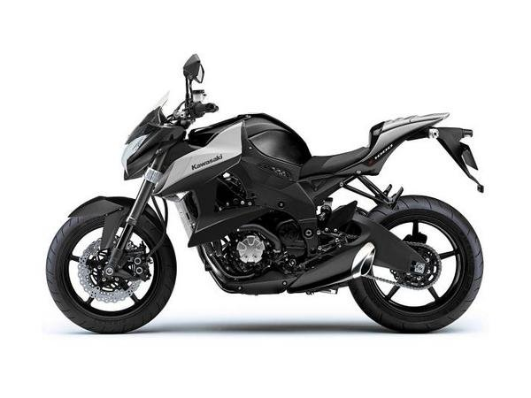 2010 kawasaki z1000 rendering news top speed. Black Bedroom Furniture Sets. Home Design Ideas
