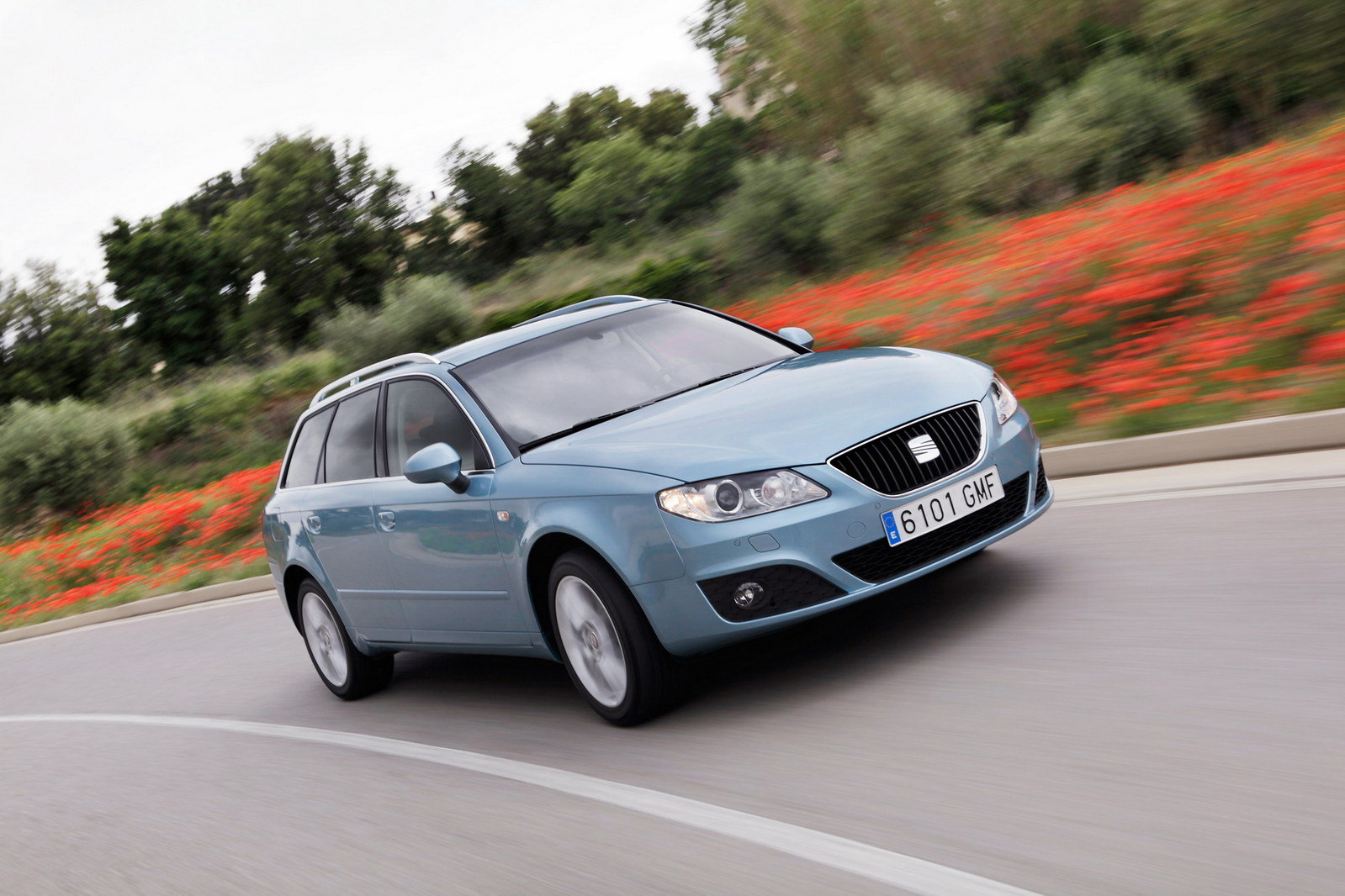 2010 seat exeo sport tourer picture 304029 car review top speed. Black Bedroom Furniture Sets. Home Design Ideas