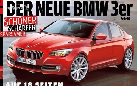 http://pictures.topspeed.com/IMG/crop/200906/2012-bmw-3-series---_460x0w.jpg
