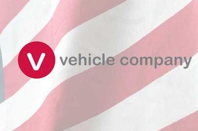 Add another vehicle manufacturer to the list: V-Vehicle