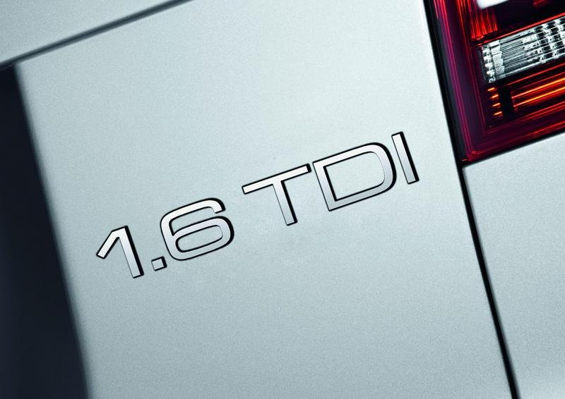 Audi A3 gets new engines - image 303240