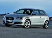 Audi A3 gets new engines - image 303239