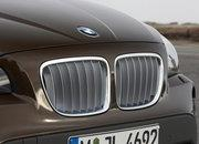 BMW X1 - official teasers revealed - image 303858