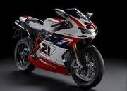 2009 Ducati 1098R / Bayliss Limited Edition - image 307239