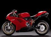 2009 Ducati 1098R / Bayliss Limited Edition - image 307234