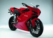 2009 Ducati 1098R / Bayliss Limited Edition - image 307354