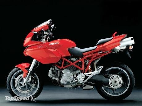 http://pictures.topspeed.com/IMG/crop/200906/ducati-multistrada-1-13_460x0w.jpg