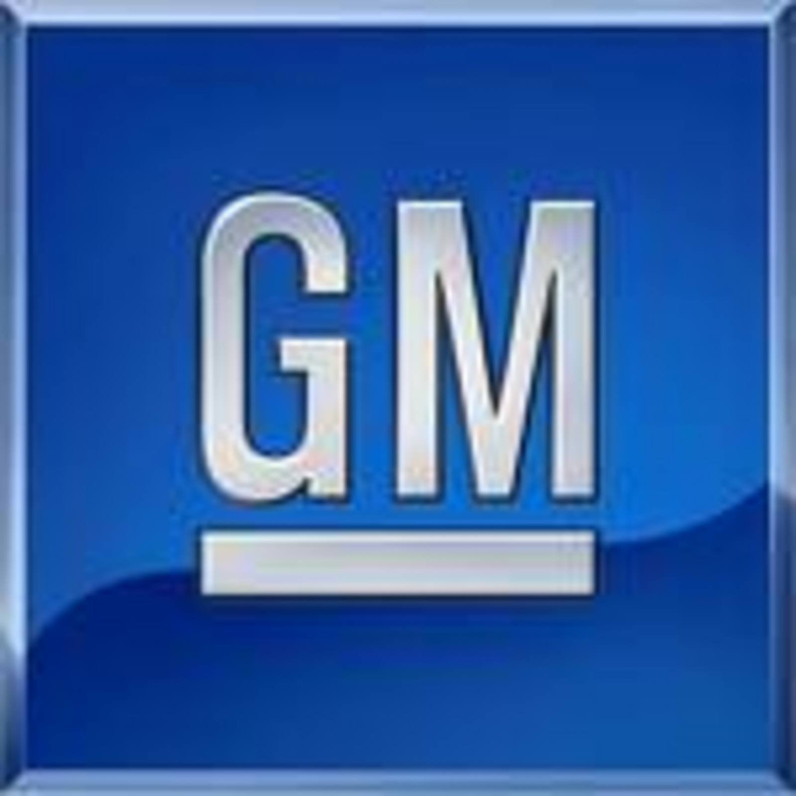 General Motors Will Lay Off 4000 Employees By October 1