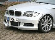 Hartge launches new Aero Parts for BMW 1-Series - image 305691