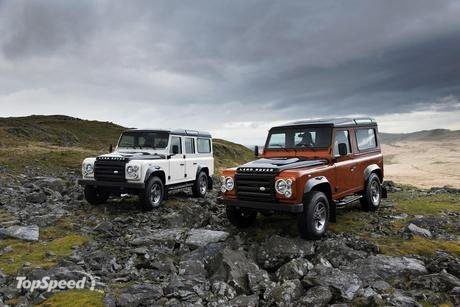 Land Rover Defender. land rover defender fire and
