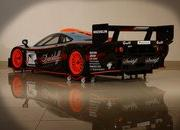 McLaren F1 GTR Long Tail for sale - image 305512