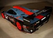 McLaren F1 GTR Long Tail for sale - image 305513