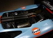 McLaren F1 GTR Long Tail for sale - image 305515