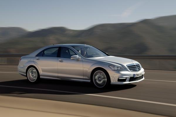 mercedes s63 and s65 amg european prices announced picture