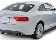 Special edition Audi S5 for Japan - image 304233