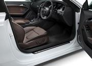 Special edition Audi S5 for Japan - image 304232