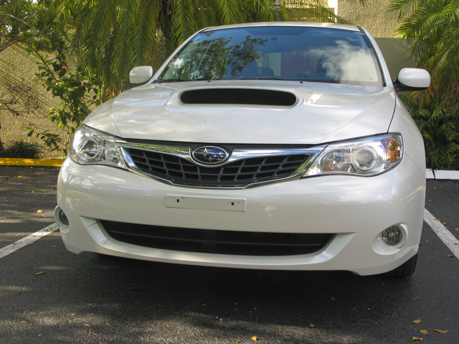 2009 subaru impreza gt picture 303377 car review top speed. Black Bedroom Furniture Sets. Home Design Ideas