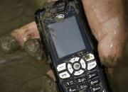 The newly released Land Rover S1 Phone is as tough as it gets - image 305621