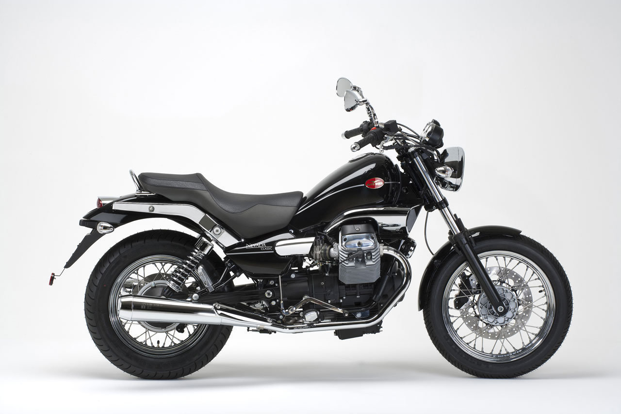 2009 moto guzzi nevada classic 750 picture 312781 motorcycle review top speed. Black Bedroom Furniture Sets. Home Design Ideas