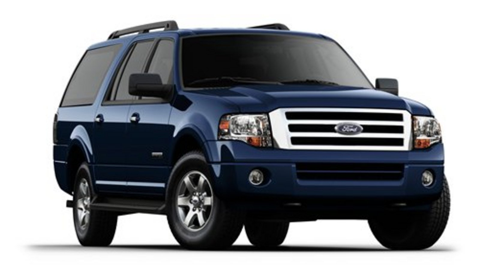 Recall 2009 Ford Explorer And Lincoln Navigator Recalled
