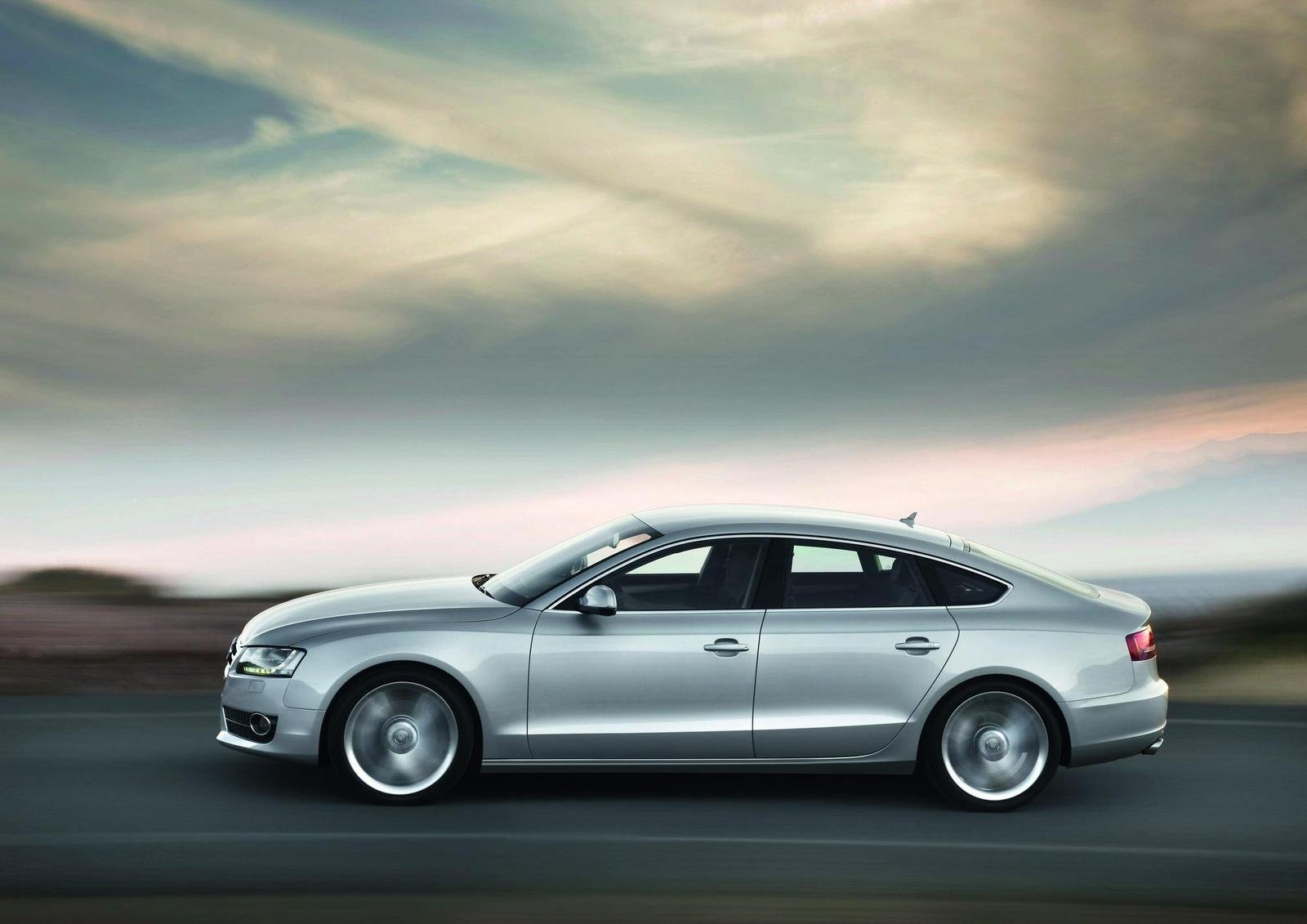 2010 audi a5 sportback picture 311216 car review top speed. Black Bedroom Furniture Sets. Home Design Ideas