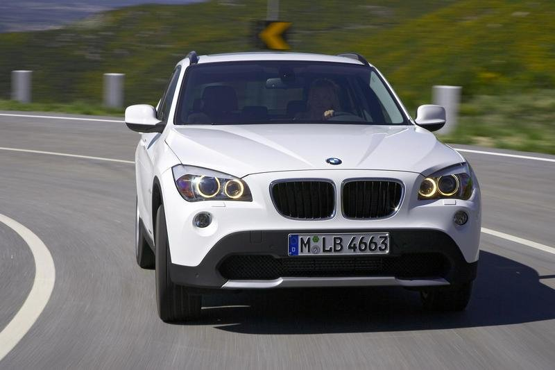2011 bmw x1 review top speed. Black Bedroom Furniture Sets. Home Design Ideas