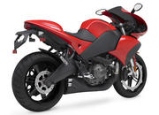 2009 Buell 1125R - image 311735