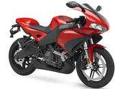 2009 Buell 1125R - image 311736