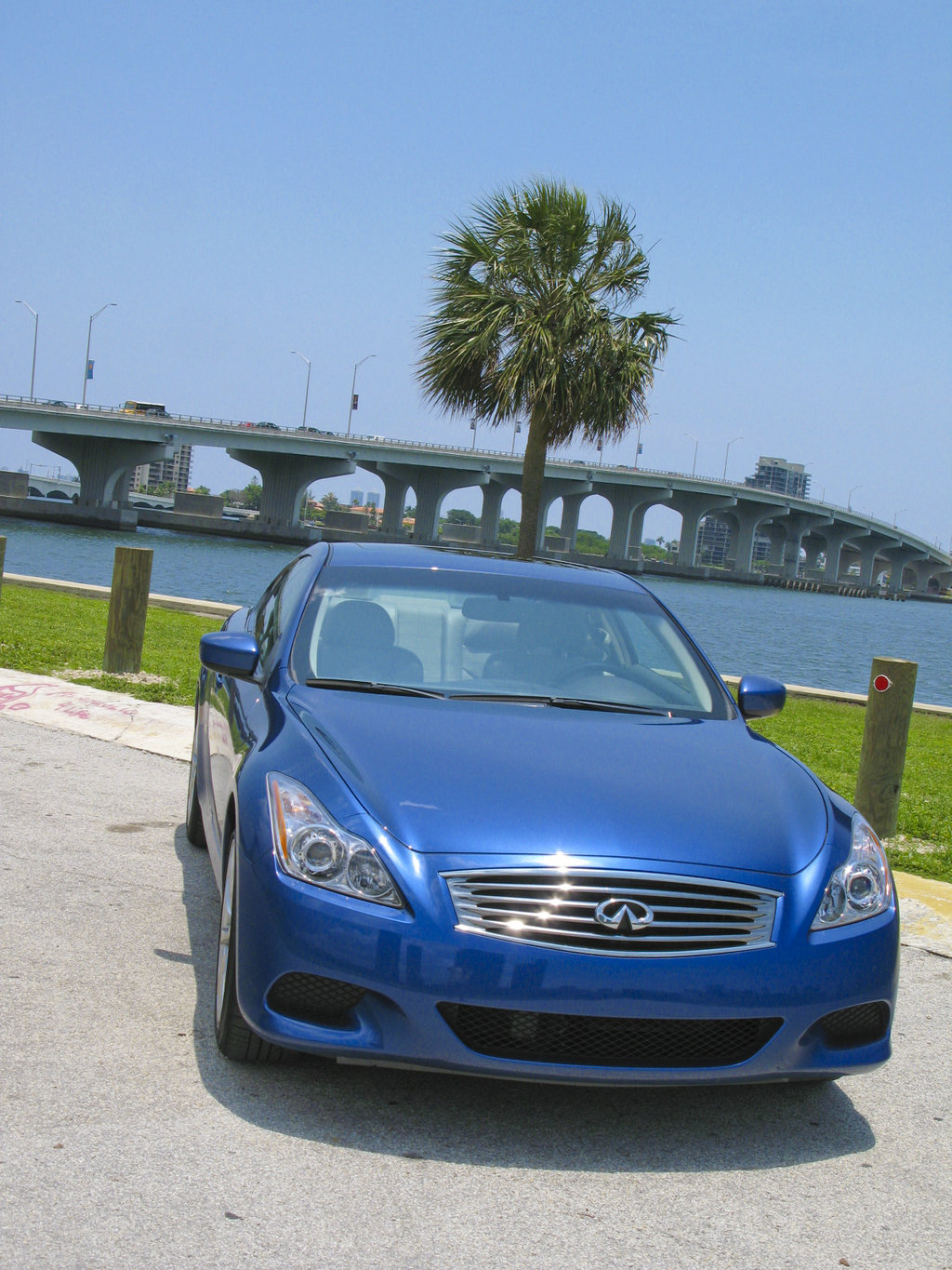 2009 infiniti g37 s coupe picture 307983 car review. Black Bedroom Furniture Sets. Home Design Ideas