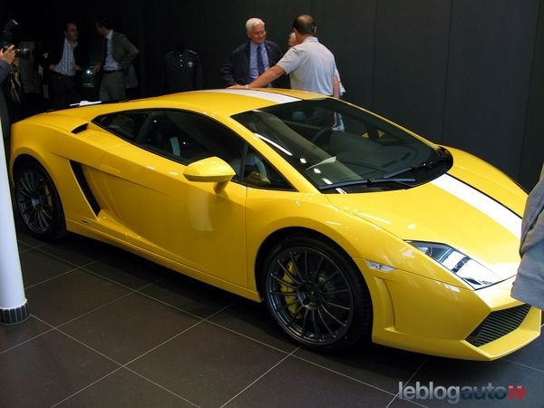 Related to Lamborghini Cars - Specifications, Prices, Pictures @ Top