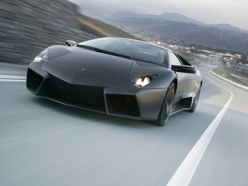 Lamborghini Reventon Latest News Reviews Specifications Prices